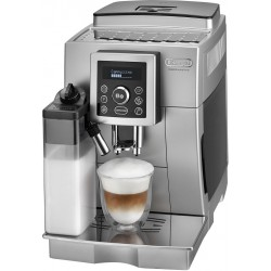 Coffee machine De'Longhi Magnifica ECAM 23.460.S
