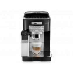 Coffee machine De'Longhi Magnifica S ECAM 22.360.B