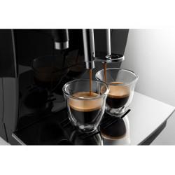 Coffee machine De'Longhi Magnifica ECAM 23.460.B